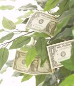 /SiteCollectionImages/moneytreeopen_small.jpg