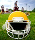 Concussion Law and Youth Sports: A 