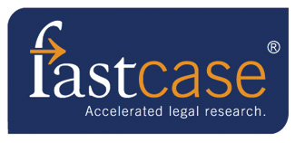 Fastcase Getting Smarter and Faster; State Bar 