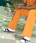 /SiteCollectionImages/prison_criminal_sitting_small.jpg