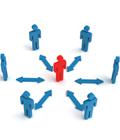 /SiteCollectionImages/teamwork_information_small.jpg