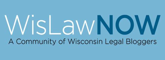 wislawnow logo