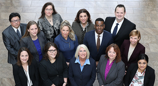 Wisconsin Supreme Court: 2018-19 Stats and Summaries