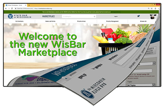 unwrapping marketplace