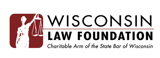 Wisconsin Law Foundation