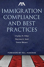 Immigration Compliance and Best Practices