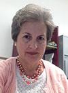 Lori S. Kornblum