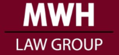 MWH Law Group