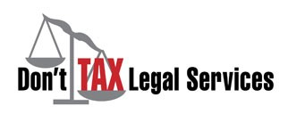 Don't Tax Legal Services