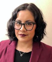 Marisol González Castillo