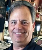 David Gorwitz