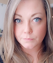 Danielle Kranz