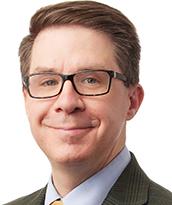 Thomas Pienkos