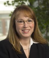 Patricia Putney