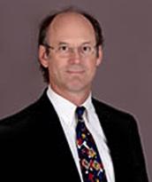 Joel Skinner