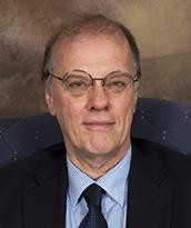 Lawrence Wiesneske