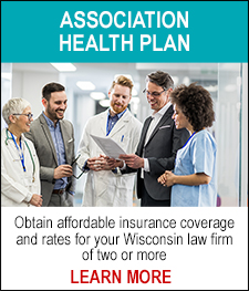 Association Health Plan