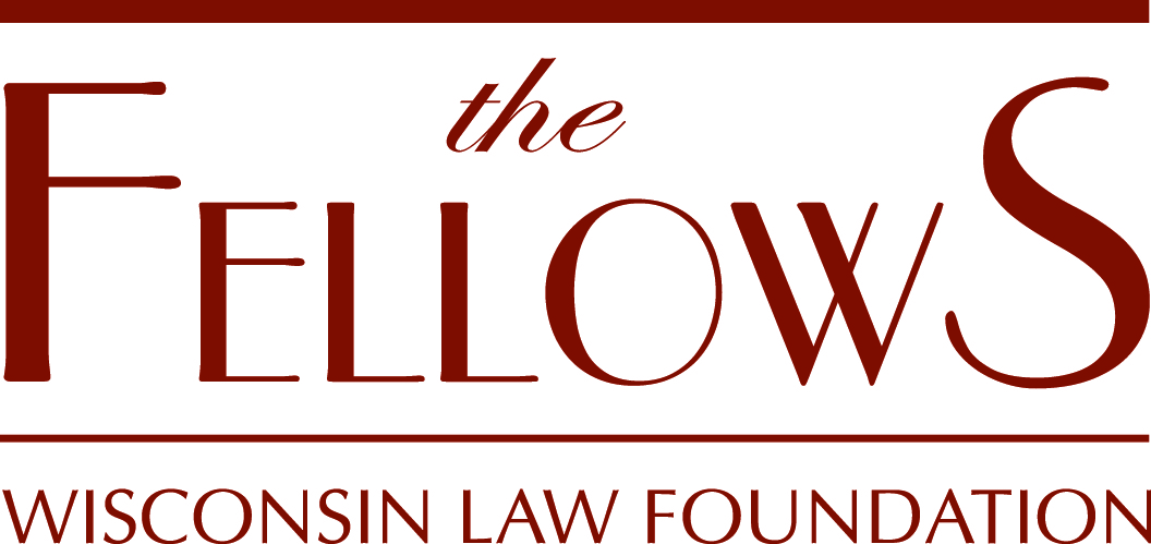 Fellows of the Wisconsin Law Foundation