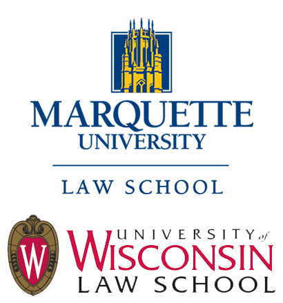 Marquette & UW Law School Alumni Reception