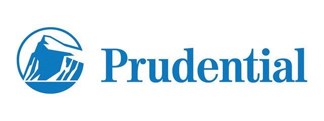The Prudential Life Insurance Company of America
