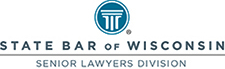 State Bar of Wisconsin Senior Lawyers Division