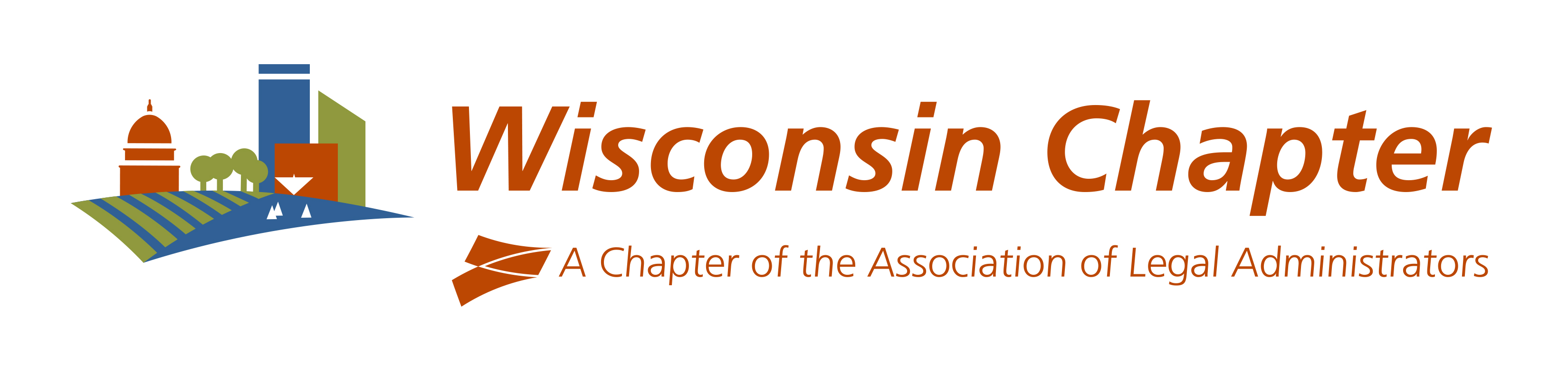 Wisconsin Association of Legal Administrators