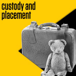 Custody and Placement