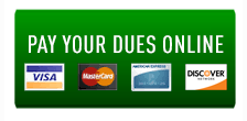 Pay your dues online