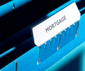 In Mortgage Fraud Case, Offset Value Based on 