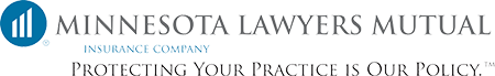 Minnesota Lawyers Mutual