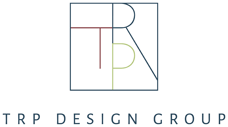 TRP Design Group
