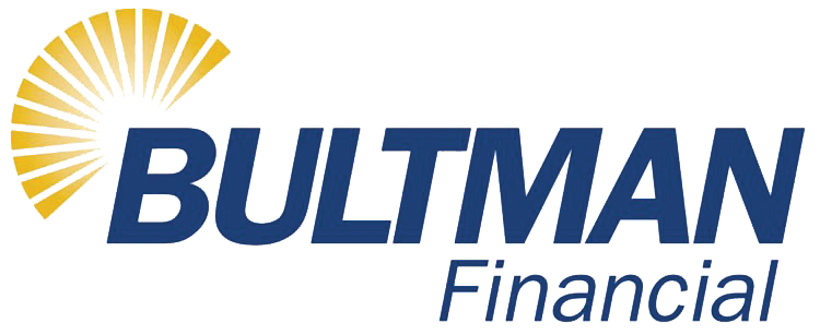 Bultman Financial Services
