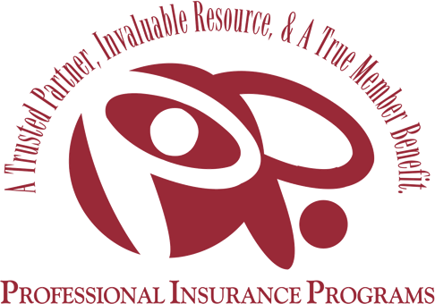 Professional Insurance Programs