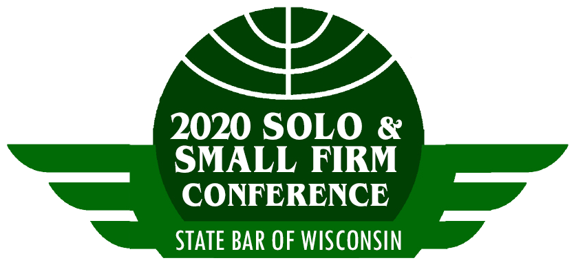 2020 Solo & Small Firm Conference
