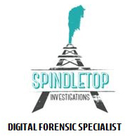 Spindletop Investigations