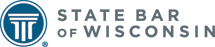 State Bar of Wisconsin